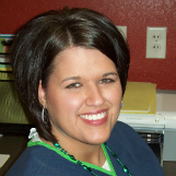 Brittany Haney of Westrock Orthodontics